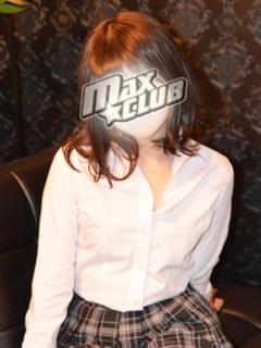 Mayu【まゆ】