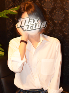 Rei【れい】