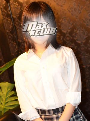 Hibiki【ひびき】
