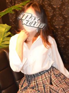 Futaba【ふたば】