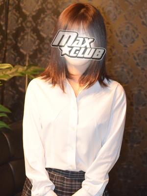 Nene【ねね】