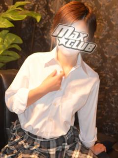 Minori【みのり】
