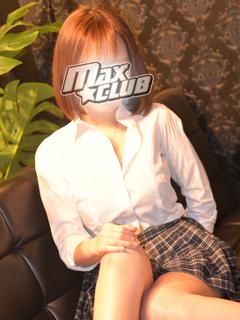Yukina【ゆきな】