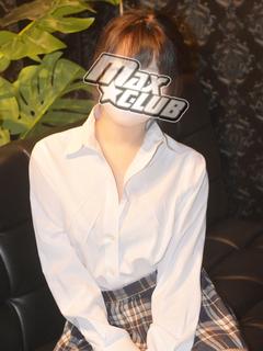 Hitomi【ひとみ】