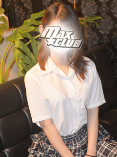 Haru【ハル】