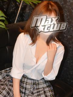 Marina【マリナ】