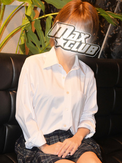 Yuzuki【ゆずき】