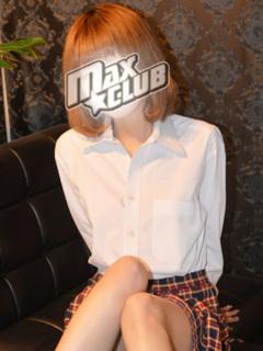 Rin【りん】