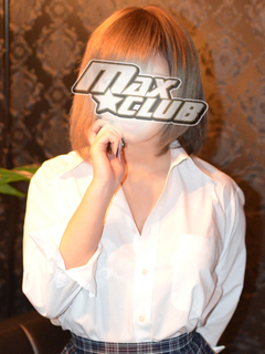 Lili【リリ】