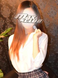 Miria【ミリア】