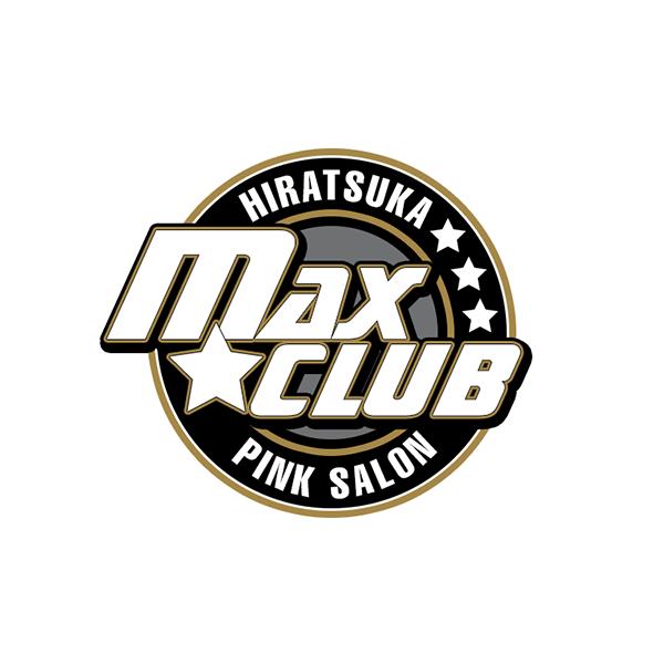 神奈川 平塚ピンサロ【MAX☆CLUB】|Moe【モエ】プロフィール